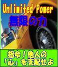 hp_3408.jpg